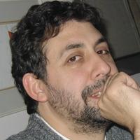 Photo of Enrico Franconi (@franconi)