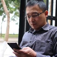 Photo of @duongtuan1973