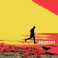 Photo of Kosxxx (@kosxxx9s)