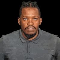 Photo of Duncan Simelane (@s2d187)